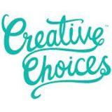 Creative choices logo