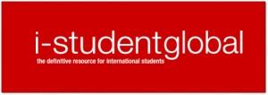 istudent global logo