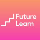 37c62-futurelearn_823185