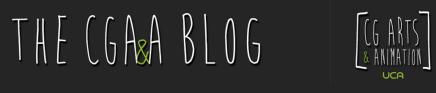 CGS&A blog icon