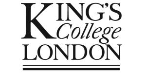 King's College London Pre-University Summer School 2015