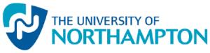 Northampton_University_logo