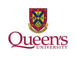 Queens University Canada