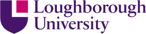 Loughborough_University_logo.svg