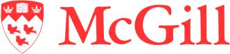 McGill University Logo