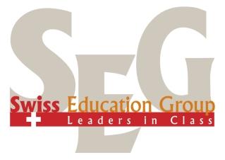 SEG-logo_064697a8a6