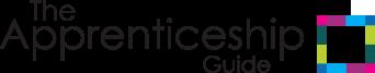 the-apprenticeship-guide - logo
