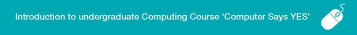 Aston computing