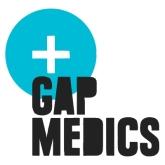 Gap_Medics_logo