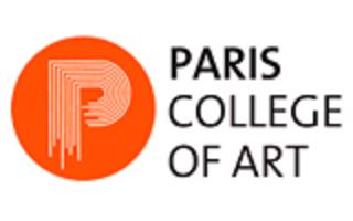 Paris_College_of_Art_LOGO