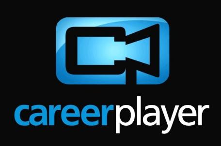 CareerPlayer-Logo