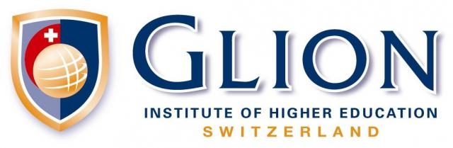 Glion_Institute_of_Higher_Education_296254