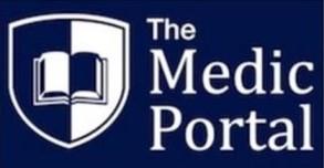 Medic Portal