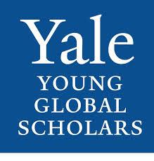 Yale YGSS