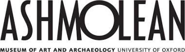 Ashmolean logo