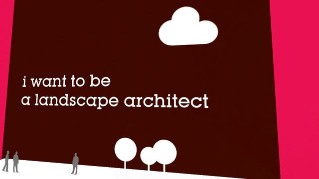 Do you want to be influential help shape our world be a for Do i need an architect