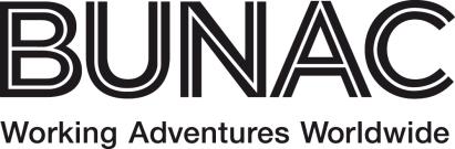 BUNAC-logo-black
