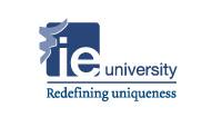 ie-university-logo