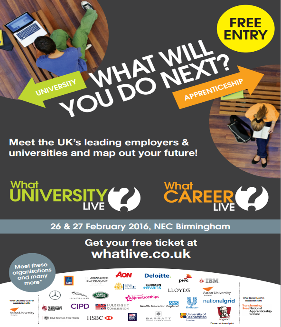 Banking « St  Clare's Careers