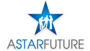 astarfuture_logo