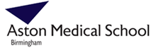 Aston_Medical_School_logo