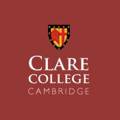 clare-college-logo