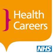 health-careers