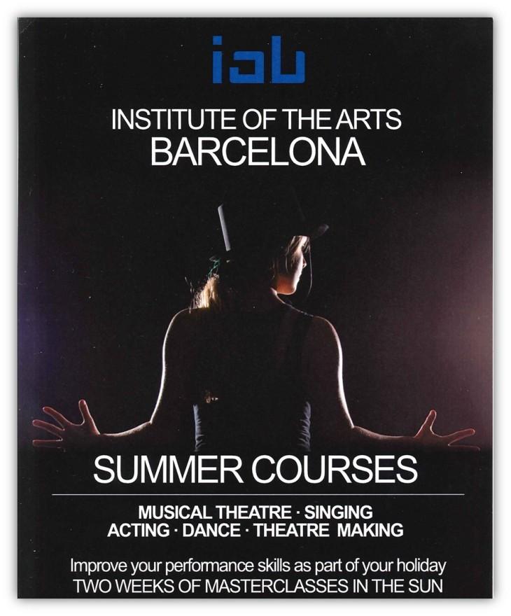 IAB Summer courses 2016.jpeg