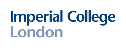 Imperial_College_London_logo