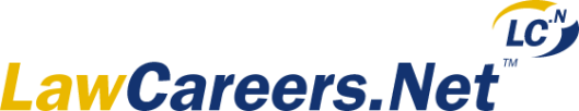 law careers .net