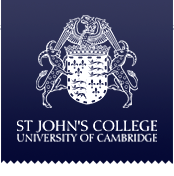 cambridge - st johns