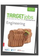 E-zines_Target-Engineering