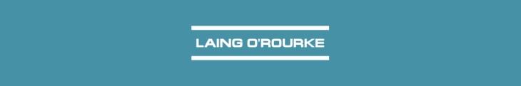 lang o'rouke banner