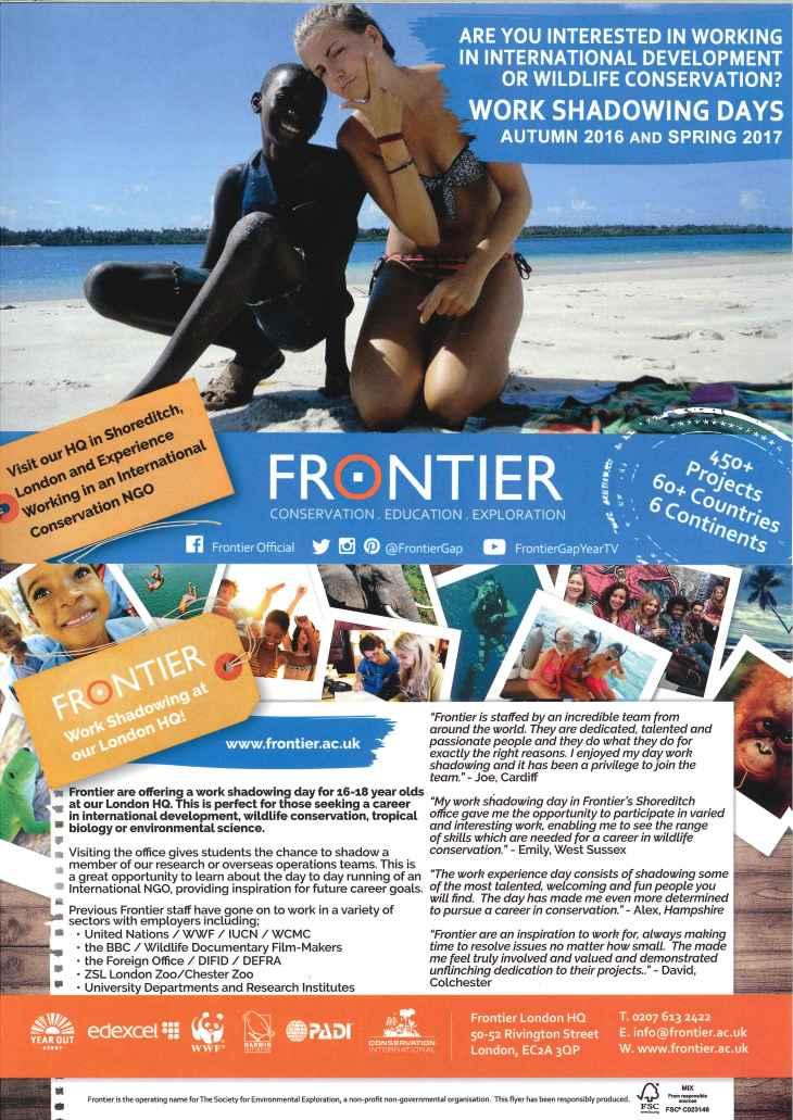 Frontier WEX 2016.jpeg