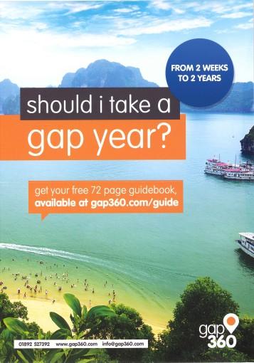 Gap 360 guide book 2016.jpeg