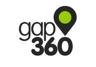 gap-360