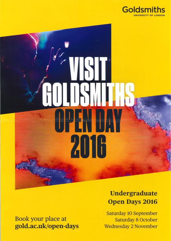 Goldsmiths.png