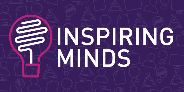 inspiringminds-banner