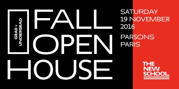 parsons-paris-fall-open-house-2016