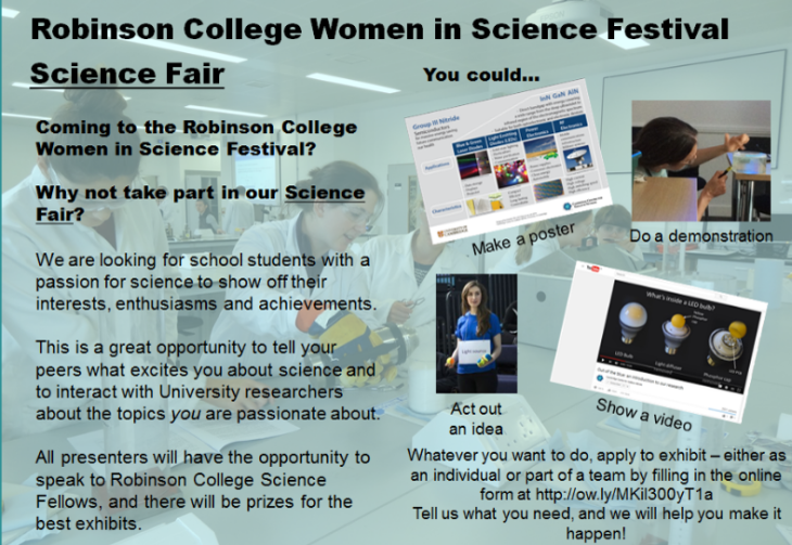 Robinson college science festival.png