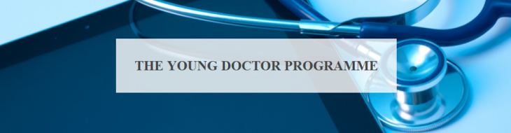 young-doctor-programme