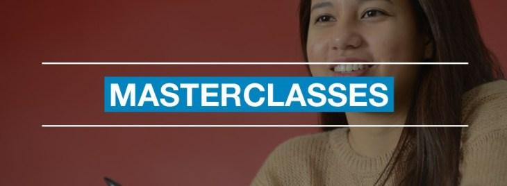 aston-masterclasses-banner