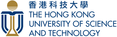 hkust_logo-svg