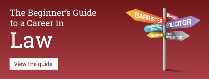 law-guide-2016
