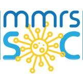 mmrs-soc