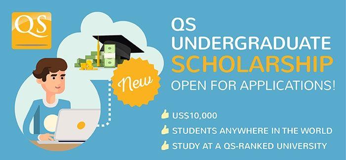 qs-tu_undergraduatescholarship-01