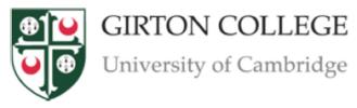 girton-cambridge