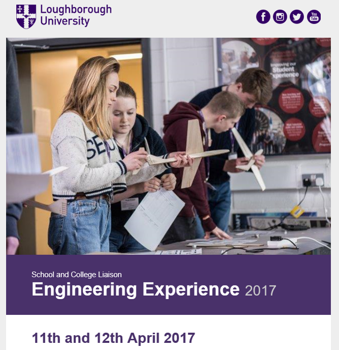 Loughbrough engineering experience 2017.png