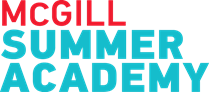 mcgill-summer-academy