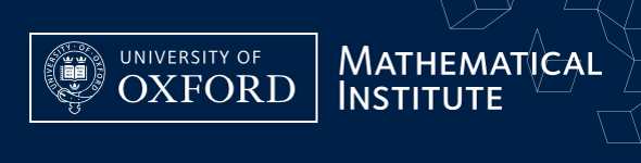 oxford-maths-institute
